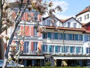 /bg-bg/hotel-du-port/hotel/lausanne-ch.html?asq=jGXBHFvRg5Z51Emf%2fbXG4w%3d%3d