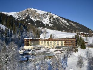 /cs-cz/lenkerhof-gourmet-spa-resort/hotel/lenk-im-simmental-ch.html?asq=jGXBHFvRg5Z51Emf%2fbXG4w%3d%3d