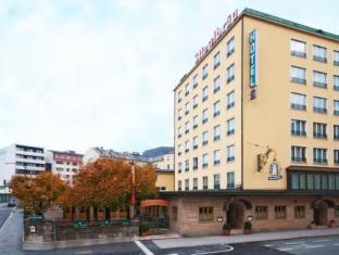 /cs-cz/hotel-imlauer-brau/hotel/salzburg-at.html?asq=jGXBHFvRg5Z51Emf%2fbXG4w%3d%3d