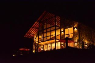 /nl-nl/the-highlands-by-unique-hotels/hotel/nuwara-eliya-lk.html?asq=jGXBHFvRg5Z51Emf%2fbXG4w%3d%3d