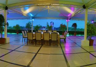 /da-dk/hotel-shubh-inn/hotel/bhopal-in.html?asq=jGXBHFvRg5Z51Emf%2fbXG4w%3d%3d