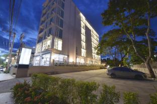 /de-de/phuglong-hotel/hotel/phayao-th.html?asq=jGXBHFvRg5Z51Emf%2fbXG4w%3d%3d