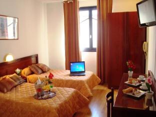 /bg-bg/angelic-myriam-hotel/hotel/lourdes-fr.html?asq=jGXBHFvRg5Z51Emf%2fbXG4w%3d%3d
