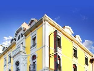 /bg-bg/hotel-majestic/hotel/lourdes-fr.html?asq=jGXBHFvRg5Z51Emf%2fbXG4w%3d%3d