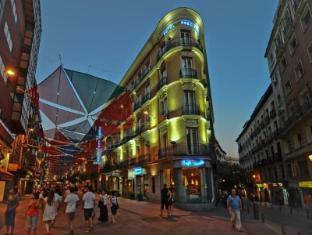 /da-dk/preciados/hotel/madrid-es.html?asq=jGXBHFvRg5Z51Emf%2fbXG4w%3d%3d