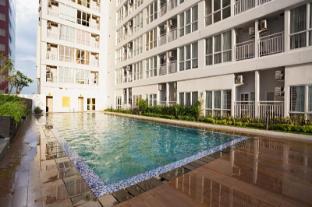 /de-de/reddoorz-apartment-taman-melati-margonda/hotel/depok-id.html?asq=jGXBHFvRg5Z51Emf%2fbXG4w%3d%3d