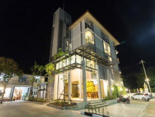 /bg-bg/qoo-hotel/hotel/buriram-th.html?asq=jGXBHFvRg5Z51Emf%2fbXG4w%3d%3d