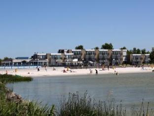 /bg-bg/beach-hotel-de-vigilante/hotel/makkum-nl.html?asq=jGXBHFvRg5Z51Emf%2fbXG4w%3d%3d