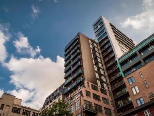 /de-de/the-light-aparthotel-manchester/hotel/manchester-gb.html?asq=jGXBHFvRg5Z51Emf%2fbXG4w%3d%3d