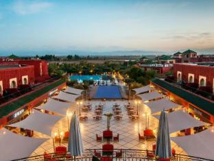 /bg-bg/eden-andalou-aquapark-spa-all-inclusive/hotel/marrakech-ma.html?asq=jGXBHFvRg5Z51Emf%2fbXG4w%3d%3d