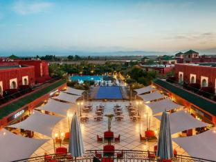 /zh-tw/eden-andalou-aquapark-spa-all-inclusive/hotel/marrakech-ma.html?asq=jGXBHFvRg5Z51Emf%2fbXG4w%3d%3d