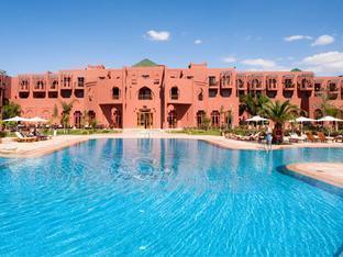 /es-es/palm-plaza-hotel-spa/hotel/marrakech-ma.html?asq=jGXBHFvRg5Z51Emf%2fbXG4w%3d%3d