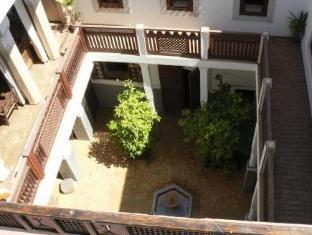 /zh-tw/equity-point-marrakech/hotel/marrakech-ma.html?asq=jGXBHFvRg5Z51Emf%2fbXG4w%3d%3d