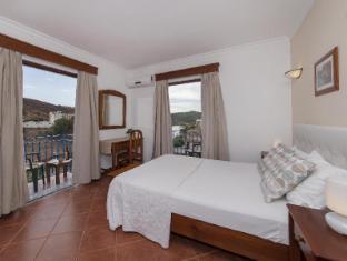 /ar-ae/beira-rio-hotel/hotel/mertola-pt.html?asq=jGXBHFvRg5Z51Emf%2fbXG4w%3d%3d