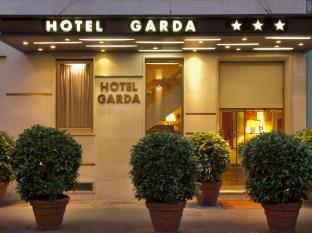 /de-de/hotel-garda/hotel/milan-it.html?asq=jGXBHFvRg5Z51Emf%2fbXG4w%3d%3d