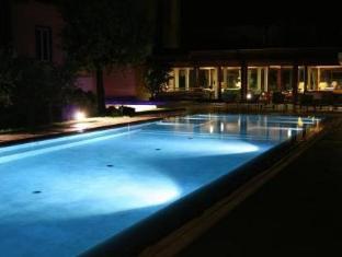/da-dk/grand-hotel-croce-di-malta/hotel/montecatini-terme-it.html?asq=jGXBHFvRg5Z51Emf%2fbXG4w%3d%3d