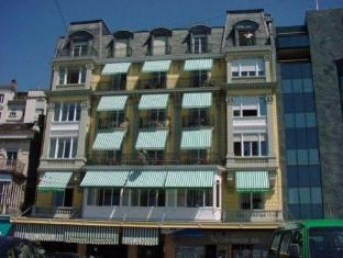 /fr-fr/hotel-splendid/hotel/montreux-ch.html?asq=jGXBHFvRg5Z51Emf%2fbXG4w%3d%3d