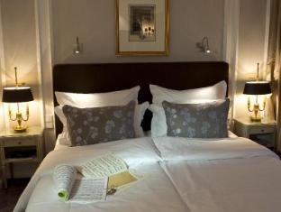 /lt-lt/hotel-munich-palace/hotel/munich-de.html?asq=jGXBHFvRg5Z51Emf%2fbXG4w%3d%3d