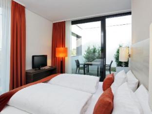 /ar-ae/h4-hotel-munster-city-centre/hotel/munster-de.html?asq=jGXBHFvRg5Z51Emf%2fbXG4w%3d%3d