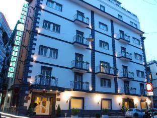 /cs-cz/hotel-san-pietro/hotel/naples-it.html?asq=jGXBHFvRg5Z51Emf%2fbXG4w%3d%3d