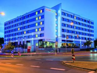 /da-dk/acomhotel-nurnberg/hotel/nuremberg-de.html?asq=jGXBHFvRg5Z51Emf%2fbXG4w%3d%3d