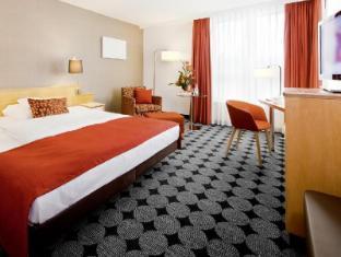 /da-dk/movenpick-hotel-nuremberg-airport/hotel/nuremberg-de.html?asq=jGXBHFvRg5Z51Emf%2fbXG4w%3d%3d