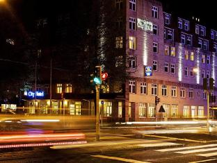 /de-de/best-western-city-hotell/hotel/orebro-se.html?asq=jGXBHFvRg5Z51Emf%2fbXG4w%3d%3d