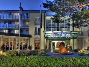 /bg-bg/seehotel-binz-therme-rugen/hotel/ostseebad-binz-de.html?asq=jGXBHFvRg5Z51Emf%2fbXG4w%3d%3d