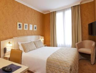 Hotel Elysees Opera