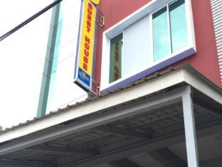 /bg-bg/feel-guest-house/hotel/mawlamyine-mm.html?asq=jGXBHFvRg5Z51Emf%2fbXG4w%3d%3d