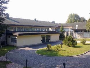 /en-sg/hotel-plitvice/hotel/plitvicka-jezera-hr.html?asq=jGXBHFvRg5Z51Emf%2fbXG4w%3d%3d