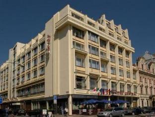 /cs-cz/hotel-central/hotel/plzen-cz.html?asq=jGXBHFvRg5Z51Emf%2fbXG4w%3d%3d
