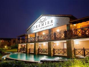 /bg-bg/premier-hotel-edwardian/hotel/port-edward-za.html?asq=jGXBHFvRg5Z51Emf%2fbXG4w%3d%3d