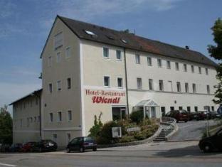 /da-dk/hotel-restaurant-wiendl/hotel/regensburg-de.html?asq=jGXBHFvRg5Z51Emf%2fbXG4w%3d%3d