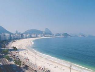 /zh-cn/windsor-excelsior-copacabana/hotel/rio-de-janeiro-br.html?asq=jGXBHFvRg5Z51Emf%2fbXG4w%3d%3d