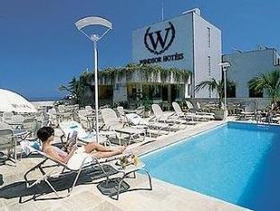 /ca-es/windsor-plaza-copacabana/hotel/rio-de-janeiro-br.html?asq=jGXBHFvRg5Z51Emf%2fbXG4w%3d%3d