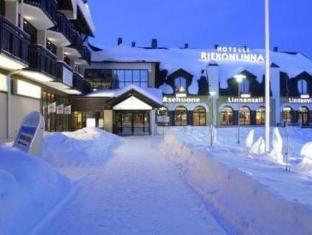 /de-de/lapland-hotel-riekonlinna/hotel/saariselka-fi.html?asq=jGXBHFvRg5Z51Emf%2fbXG4w%3d%3d