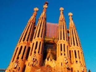 /ca-es/hotel-campanile-barcelona-barbera-del-valles/hotel/barbera-del-valles-es.html?asq=jGXBHFvRg5Z51Emf%2fbXG4w%3d%3d