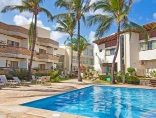 /da-dk/mar-brasil-hotel/hotel/salvador-br.html?asq=jGXBHFvRg5Z51Emf%2fbXG4w%3d%3d