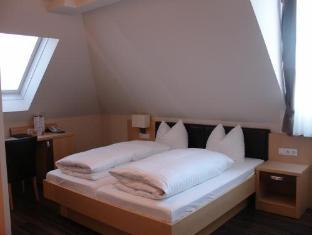 /hotel-guter-hirte/hotel/salzburg-at.html?asq=jGXBHFvRg5Z51Emf%2fbXG4w%3d%3d