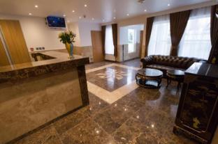 /en-au/congress-apartments/hotel/eastbourne-gb.html?asq=jGXBHFvRg5Z51Emf%2fbXG4w%3d%3d