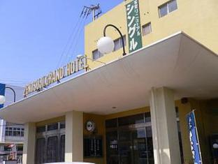 /da-dk/zentsuji-grand-hotel/hotel/kagawa-jp.html?asq=jGXBHFvRg5Z51Emf%2fbXG4w%3d%3d