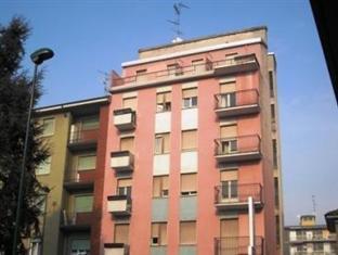 /bg-bg/hotel-bristol/hotel/sesto-san-giovanni-it.html?asq=jGXBHFvRg5Z51Emf%2fbXG4w%3d%3d