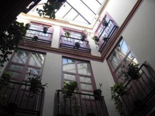 /pt-br/hostal-callejon-del-agua/hotel/seville-es.html?asq=jGXBHFvRg5Z51Emf%2fbXG4w%3d%3d