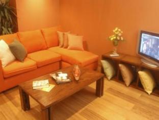/en-sg/hotel-palazzo-capua/hotel/sliema-mt.html?asq=jGXBHFvRg5Z51Emf%2fbXG4w%3d%3d