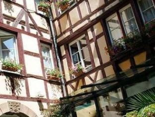 /de-de/hotel-beaucour/hotel/strasbourg-fr.html?asq=jGXBHFvRg5Z51Emf%2fbXG4w%3d%3d