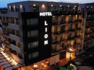 /bg-bg/lion-sunny-beach-hotel/hotel/nessebar-bg.html?asq=jGXBHFvRg5Z51Emf%2fbXG4w%3d%3d