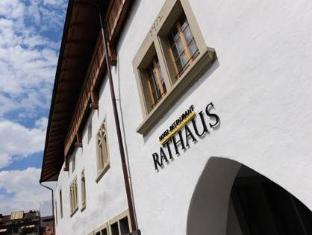 /ar-ae/hotel-rathaus-ristorante-pizzicata/hotel/thun-ch.html?asq=jGXBHFvRg5Z51Emf%2fbXG4w%3d%3d