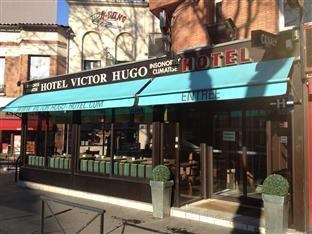 /lt-lt/hotel-victor-hugo/hotel/toulouse-fr.html?asq=jGXBHFvRg5Z51Emf%2fbXG4w%3d%3d