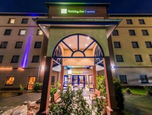 /cs-cz/holiday-inn-express-cologne-troisdorf/hotel/troisdorf-de.html?asq=jGXBHFvRg5Z51Emf%2fbXG4w%3d%3d